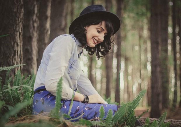 研究證明!情緒聰明人不做這9件事,人生會更快樂