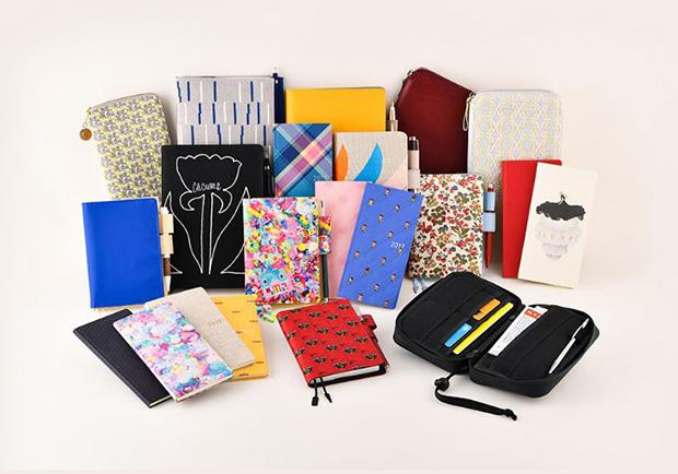 售價最高卻連續12年銷量第一,這款日本手帳有什麼秘密