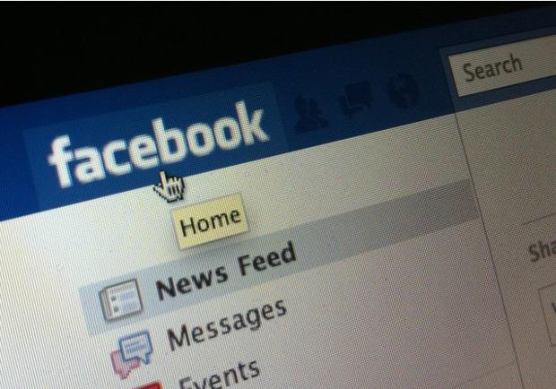 「什麼是新聞?我該相信什麼?」臉書讓新聞的定義變了?
