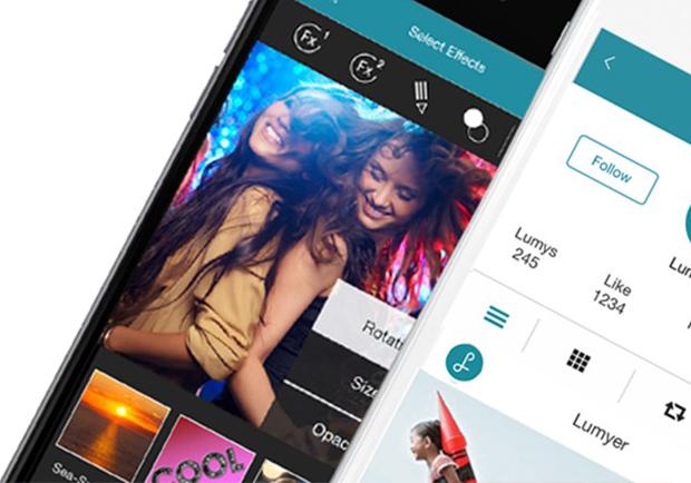 Google Play熱門Apps TOP5,看看大家都在玩什麼?