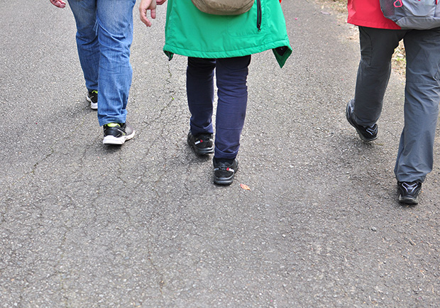 如果只做散步運動,什麼時間散步最有效?必看減肥全攻略