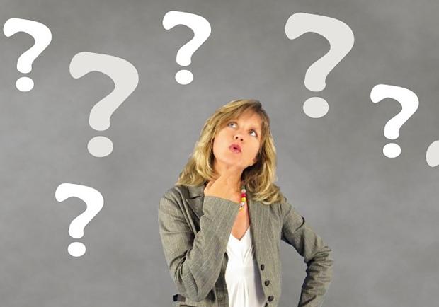 總是聽不懂別人在講什麼?試試「換句話說」找到問題核心!