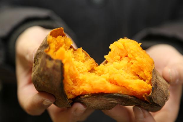 要預防大腸癌,這 6 類食物最好天天吃