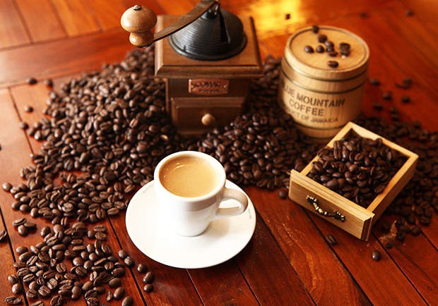 【La Vie行動家】 你真的懂咖啡嗎?濃縮、卡布、愛爾蘭...9種咖啡讓你一目了然