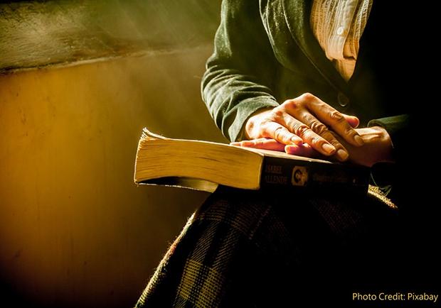 沒時間看書?參考比爾蓋茲、馬克祖克柏的「5小時讀書法」