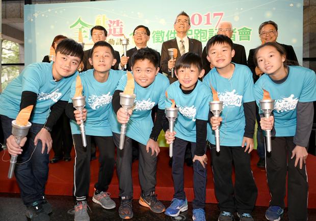 學習華南國小的蛻變!信義讓孩子凝聚愛鄉情感