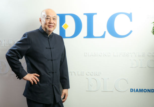 直銷人的驕傲: 讓台灣直銷系統邁向國際