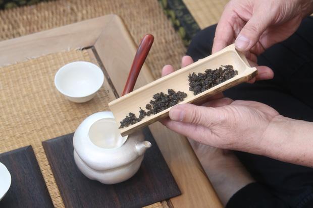 喝茶真的可以喝出健康!但你喝對了嗎?