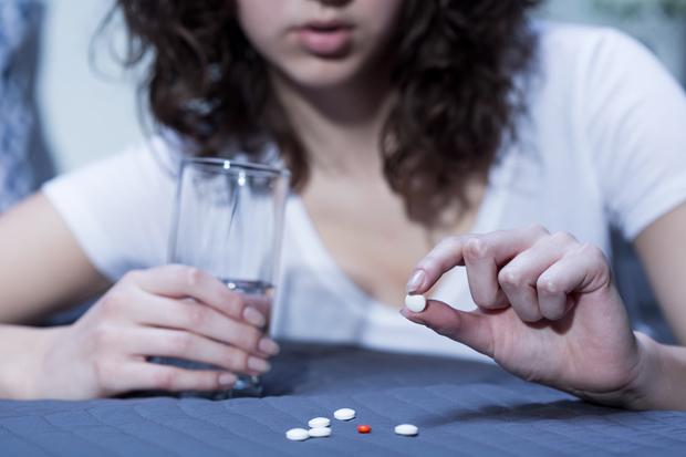 安眠藥便宜又安全,吃一輩子也沒問題?