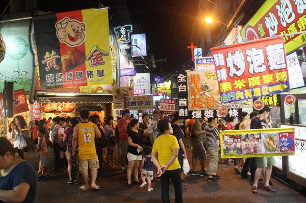 台灣洗腎人口這麼多!都是食品添加物的錯!?