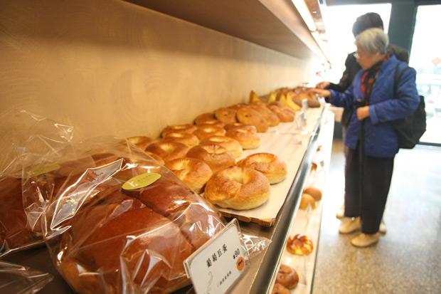 麵包謠言滿天飛 你也被騙了嗎?