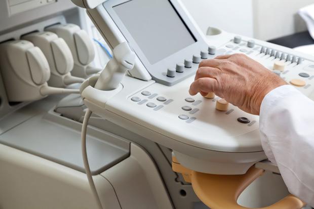 你驗過 PSA 嗎?男性第 5 大癌症要做這些篩檢