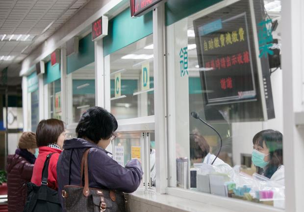 默克藥廠受挫 又一藥廠停止阿茲海默症新藥臨床試驗
