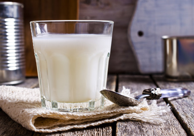 發酵乳與乳酸飲料到底有什麼差別?