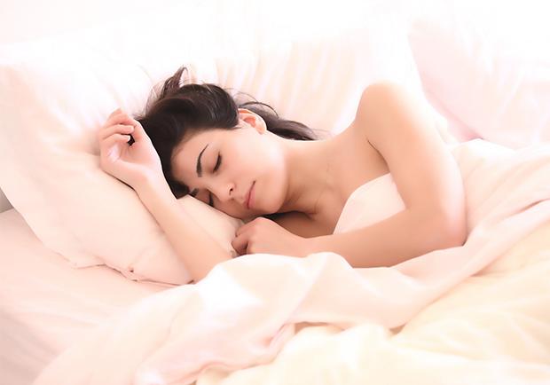 服用安眠藥後會夢遊 先別緊張!