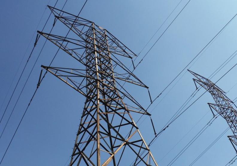用愛發電?非核不缺電跳票的3大原因!