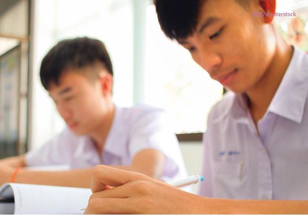 新課綱延後追蹤報導 108課綱及大學考招新制變化