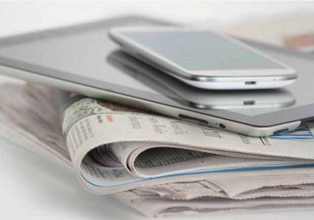談媒體數位轉型之前,你知道民眾上網在乎的是什麼嗎?