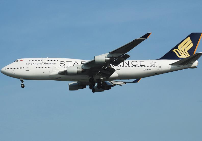 蟬聯最佳國際航空22年!這家航空公司怎麼做到?