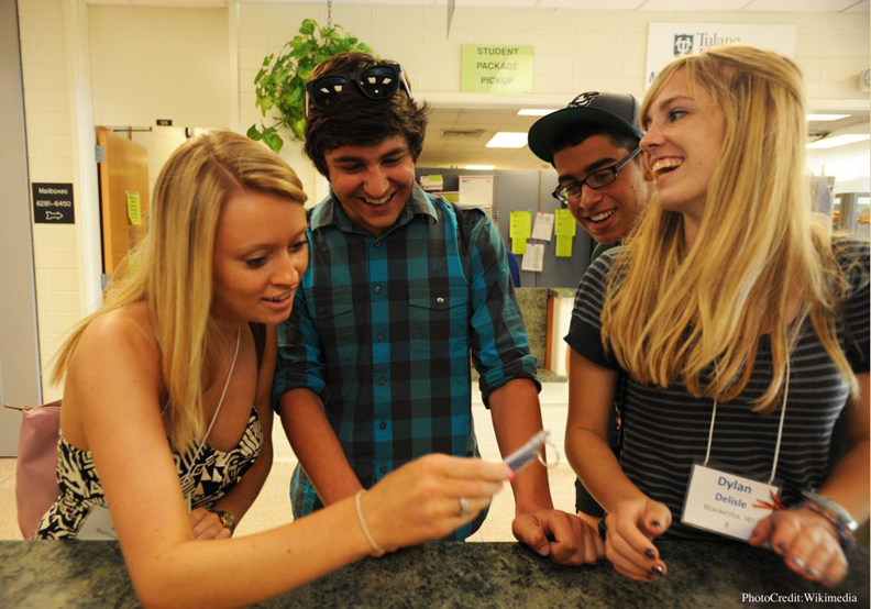 「創新」具體怎麼做 史丹佛大學的創新課 教你3大秘訣
