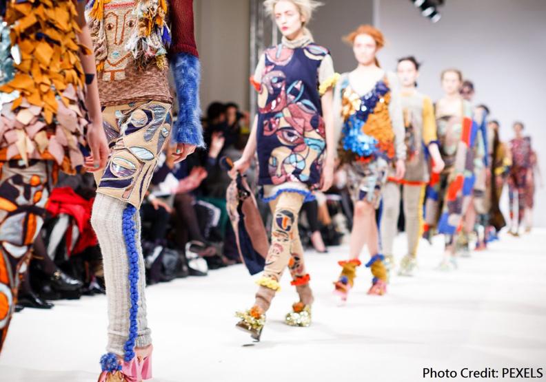 H&M推出牛糞衣?這些歐洲公司,掀起衣櫥革命!