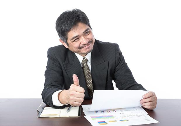 「降價」是企業努力的結果,但「漲價」是更努力的結果