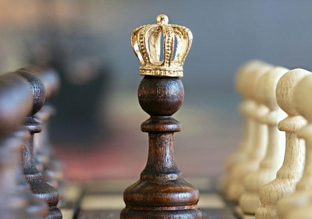 提升「隱形冠軍」競爭力,「前瞻人才」不可或缺!