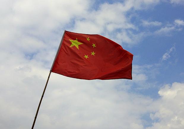 中國特色的麥迪遜式「派系運作」