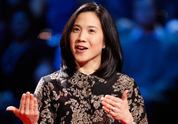6 部 TED 演講幫你在人生分叉路口釐清思緒