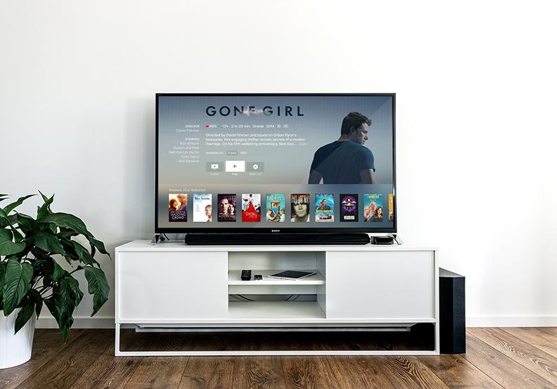 收費是電視廣告的10倍!它會是電視台的新金雞母嗎?