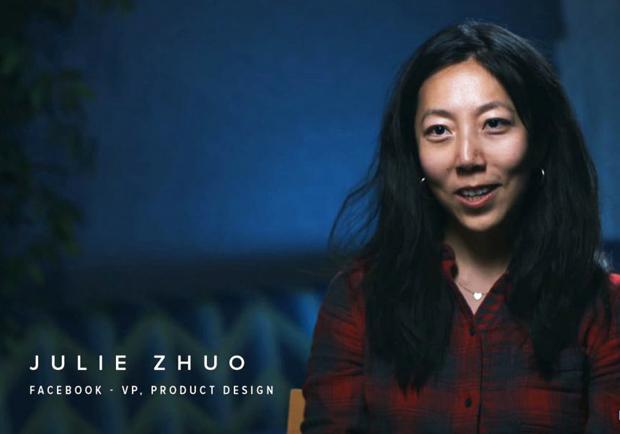 臉書產品設計副總告訴你 她過去在管理團隊上的5大迷思
