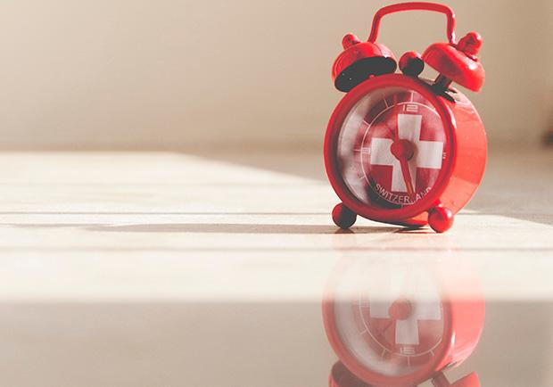 不離職創業 每天撥出10%的時間圓夢