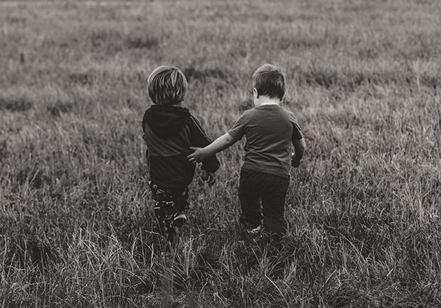 尊重孩子的感受,別急著責罵