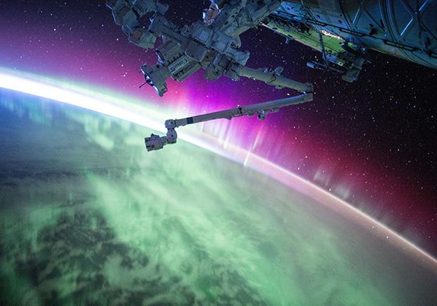 宇宙殖民有多難?