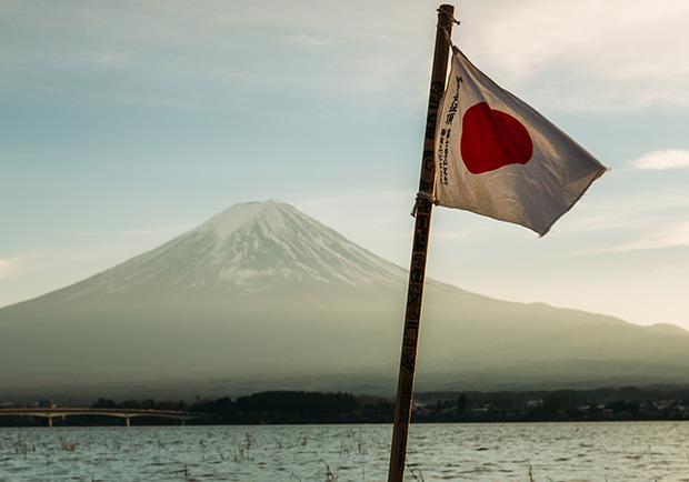 日本對台灣道歉總是含糊其辭的原因