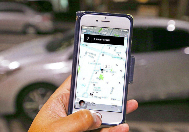 沒了Uber 叫車會更好?