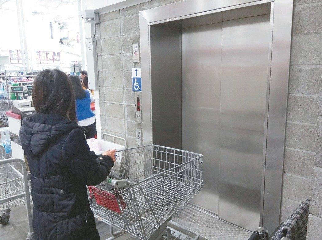 電梯保養造假遭罰停業 民眾安全怎辦?