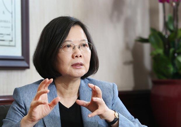 台灣參加WHA 那些年未說完的故事…