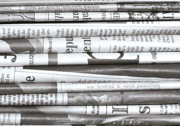 華爾街日報線上收費 雙面刃