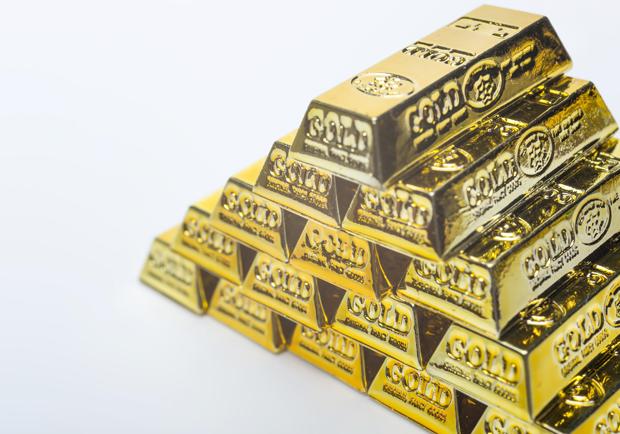 出國注意!28日新制上路 超攜台幣、黃金將沒入