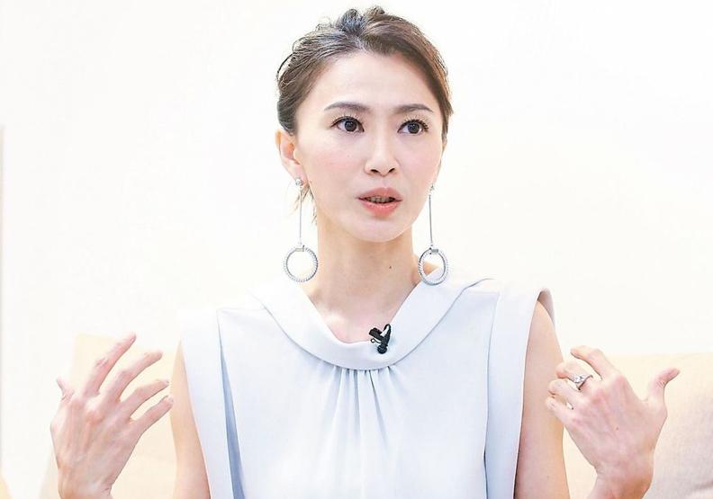 願景工程/侯怡君獨白:看護又跑了!上班中途飆回家
