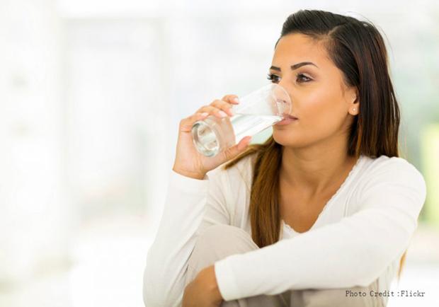 2800元一瓶的水,為什麼還能秒殺?提高自己身價的3種方法