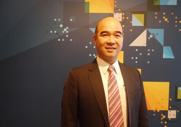 IBM調查:在台灣,AI已可比人類更拚