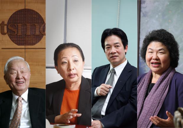 台積電談三奈米擴廠: 台灣優先,但美國很多州也在招手