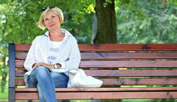更年期症狀熬過就會好?5個QA幫你解答
