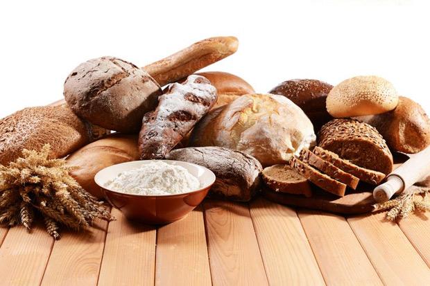 多吃含麩質食物 可降低糖尿病風險!