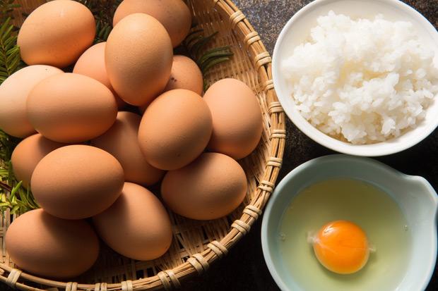 思秋期的養生飲食:配合器官的活動節奏進食
