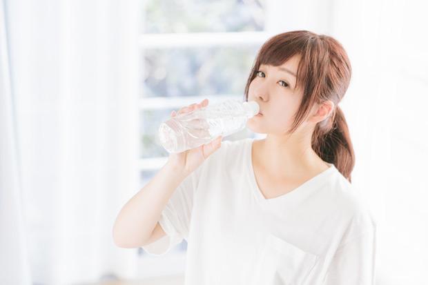減肥全攻略:喝水減肥有效嗎?醫師一次告訴你