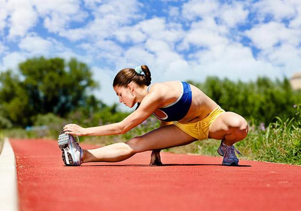 對於肌肉恢復最重要的是什麼?