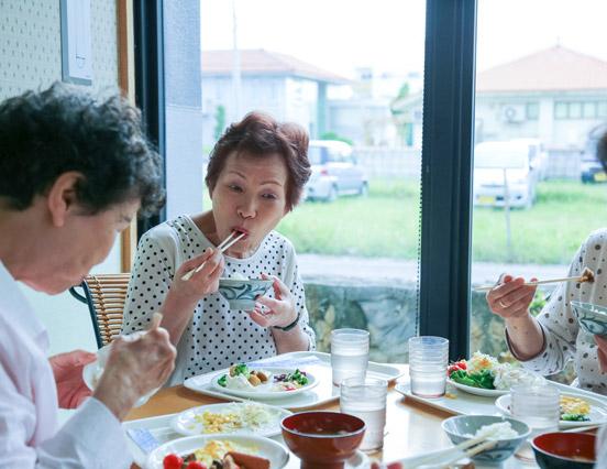為什麼年齡增加,容易變胖卻困難減肥?